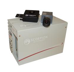 Scorpion Compact PC