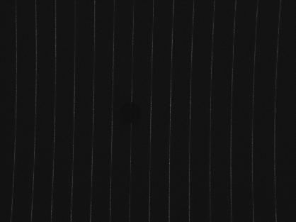 Empty Laser Image