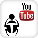 Scorpion Vision Videos