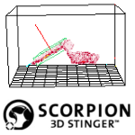 is-2015-0005-D 3D Image