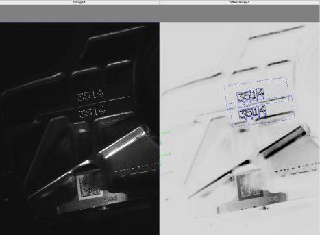 is-2015-0007-A DirectPartMarkingVolvoCars_Good