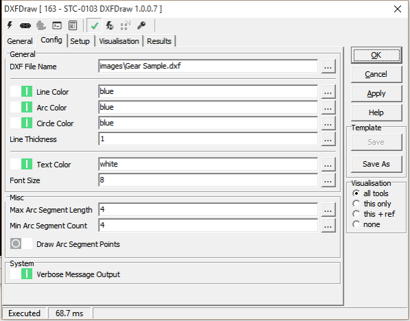 is-2015-0011-A STC-0103 DXFDraw Config Dialog.png