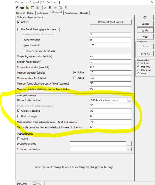 is-2016-0016-settings-calibrator2d