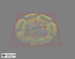 is-2016-0019-of3d-locateknob3d