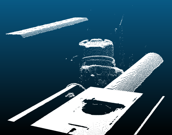 is-2016-0019-valvepointcloud3d