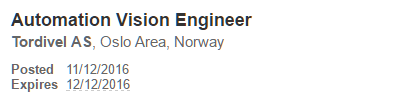 automationvisionengineer
