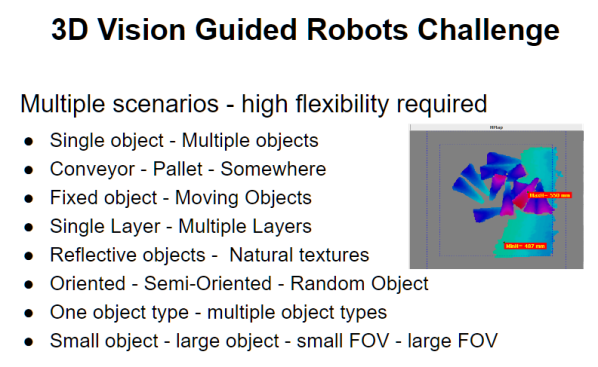 guided-vision-robots-challenge