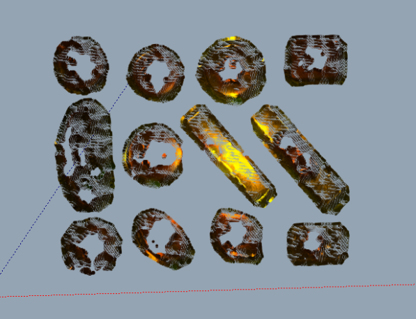 is-2018-0059-a chocolate3d_empty