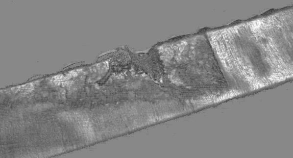 IS-2019-0013-ALUBAR-3DVENOM