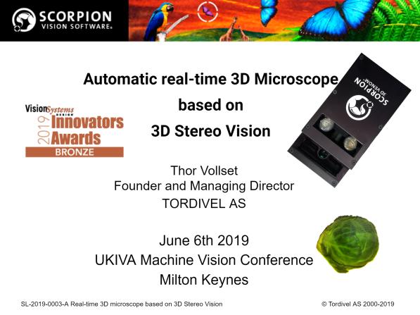 IS-2019-0032-UKIVA_Presentation