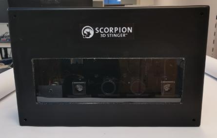 IS-2019-0044_Scorpion3DStingerSMARTcamerapng
