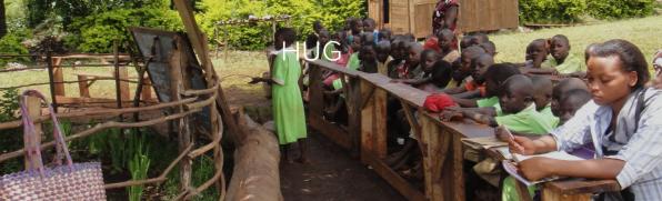 hug_bilde